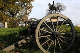 gettysburg-260x173.jpg