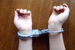 handcuffs-260x172.jpg