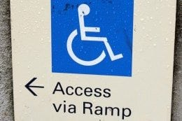 handicap-accessible-260x173.jpg