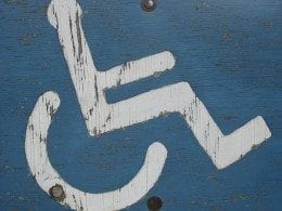 handicapped-260x195.jpg