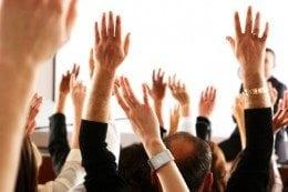 hands-up-260x173.jpg