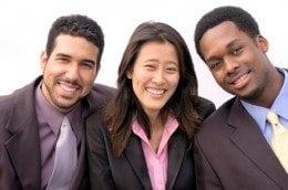 happy-coworkers-260x172.jpg