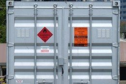 hazardous-material-260x173.jpg
