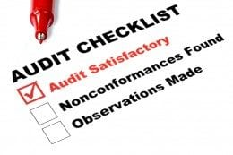 health-insurance-audit-260x173.jpg