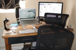 home-office-260x173.jpg