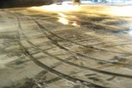 icy-parking-lot1-260x173.jpg
