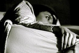 insomnia-260x173.jpg