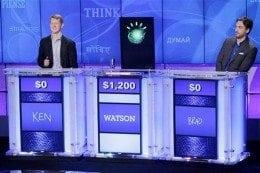 jeopardy-260x173.jpg
