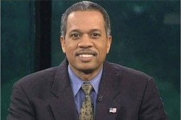 juan-williams-260x173.jpg