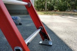 ladder-260x173.jpg