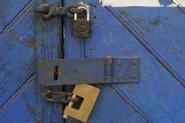 locked-door-260x173.jpg
