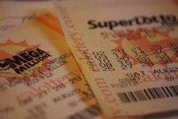 lottery-ticket-260x173.jpg