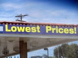 lower-price-260x195.jpg