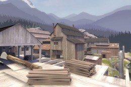 lumber-yard-260x173.jpg