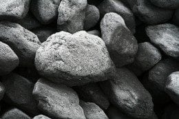 lump-of-coal-260x173.jpg