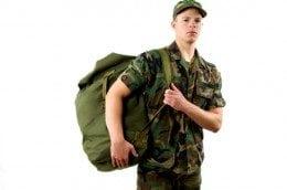 military-leave-260x172.jpg