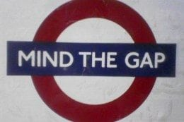 mind-the-gap-260x173.jpg