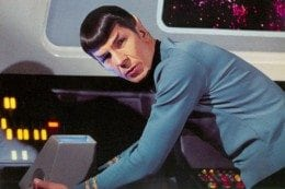 mister-spock-260x173.jpg
