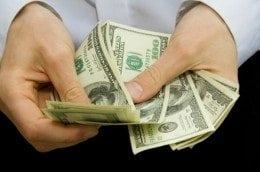 money-260x172.jpg