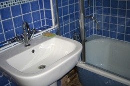 new-bathroom-260x173.jpg