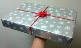 new-customer-gift-260x153.jpg