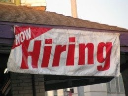 new-hire-act-change-hiring-policy-2010-260x195.jpg
