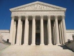 new-rulings-ada-regulations-harder-sue-260x195.jpg