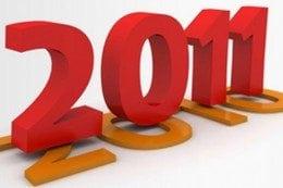 new-year-2011-260x173.jpg