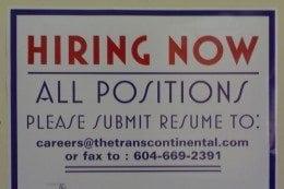 now-hiring-260x173.jpg