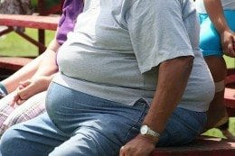 obese-man-260x173.jpg