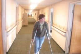 on-crutches-260x173.jpg
