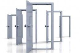 open-doors-260x173.jpg