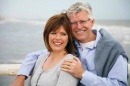 parents-260x172.jpg