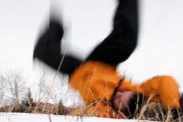 person-falling-260x173.jpg