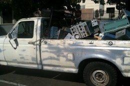 pickup-truck-260x173.jpg