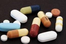 pills-260x173.jpg