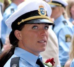 price-police-260x238.jpg