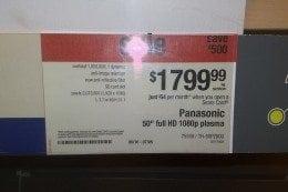 price-tag-260x173.jpg