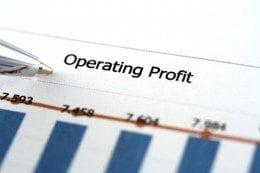 profit-260x173.jpg