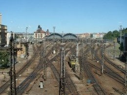 right-track-260x195.jpg
