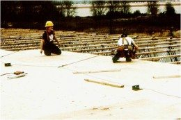 safety-fall-protection-260x173.jpg