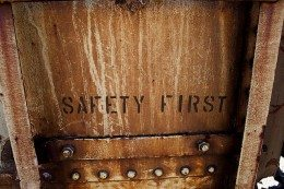 safety-first-260x173.jpg