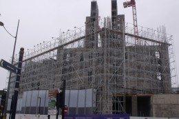 scaffolding-260x173.jpg