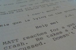 screenplay-260x173.jpg