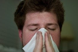 sneezing-allergies-ada-260x173.jpg