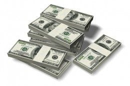 stack-of-money-260x173.jpg