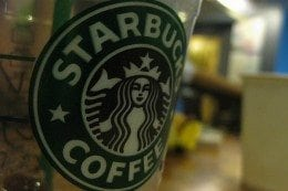 starbucks-coffee-260x173.jpg