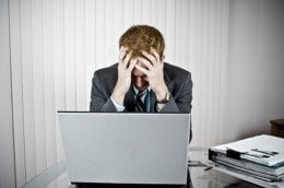stressed-out-businessman-260x172.jpg