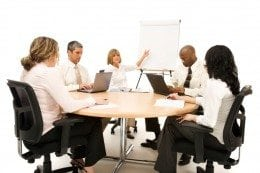 team-project-meeting-260x173.jpg