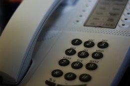 telephone-260x173.jpg